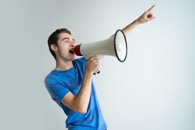 เขียนบทความโฆษณา เน้นตรงกลุ่มเป้าหมาย สร้างยอดขายให้โต