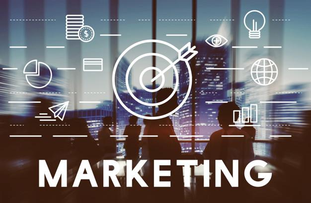 รับเขียนบทความโฆษณา FB ยิง Ads หรือลงในเว็บ สื่อสารถูกใจ สร้างยอดขายเท่าตัว
